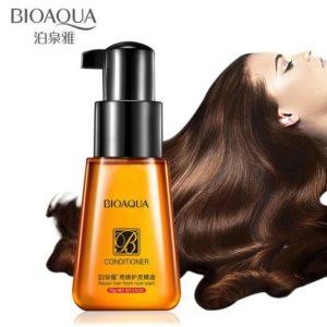 Флюїд для волосся